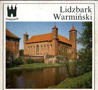 Znalezione obrazy dla zapytania Andrzej Rzempołuch : Lidzbark Warmiński